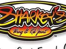 Sharkey's Wing & Rib Joint