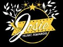 Josie Music Awards