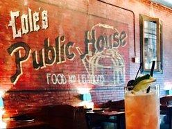 Cole's Public House