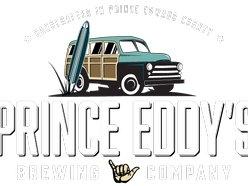 Prince Eddy's