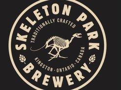 Skeleton Park Brewery