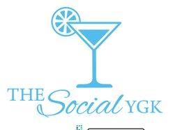 The Social YGK