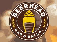Beerhead Bar & Eatery - Concord