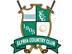 Elyria Country Club