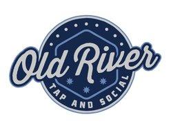 Old River Tap & Social