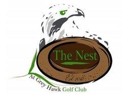 The Nest at Grey Hawk Golf Club