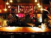 Camellia Lounge