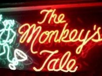 The Monkeys Tale