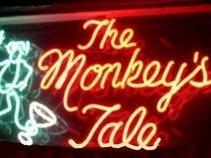 The Monkeys Tale