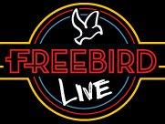 Freebird Live