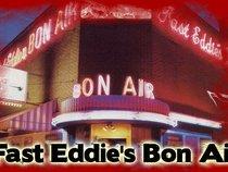 Fast Eddie's Bon Air