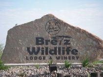 Bretz Wildlife Lodge & Winery