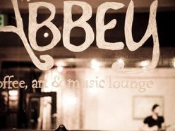 The Abbey Lounge
