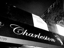 The Charleston Broooklyn