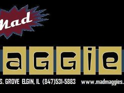 Mad Maggie's