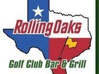 Rolling Oaks Bar