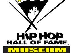 Hip Hop Hall of Fame