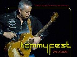 TommyFest