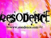 Resodence Events Las Vegas