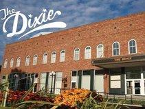 Dixie Carter Performing Arts Center