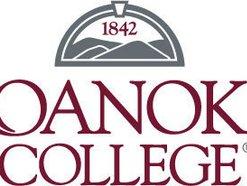 Roanoke College Olin Theater