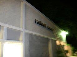 Radiant Church (venue)