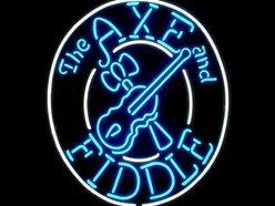 The Axe & Fiddle