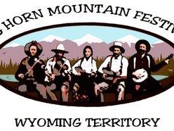 Big Horn Mountain Festival