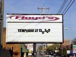 Floyd's Music Store