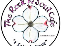 The Rock N Soul Cafe