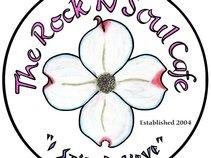 The Rock N Soul Cafe