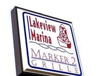 Lakeview Marina