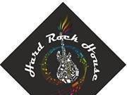 Hard Rock House