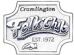 Cramlington Folk Club