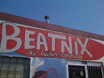Beatnix
