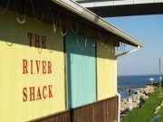 The River Shack