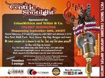 Centric Spotlight - Voodoo Lounge
