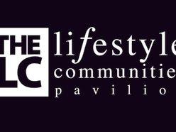 The LC- Lifestyle Communities Pavilion
