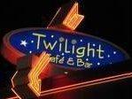 Twilight Cafe Open Mic