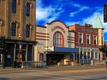 Clearwater Theater Music Venue