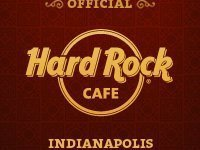 Hard Rock Cafe Indianapolis