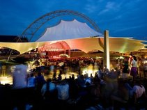 Charlottesville nTelos Wireless Pavilion