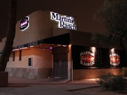 Martini Ranch
