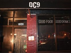 DC9 Nightclub