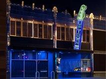 Uptown NightClub