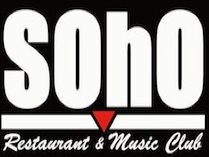 SOhO Restaurant and Music Club