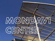 Mondavi Center UC Davis