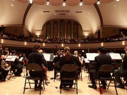 Hochstein School of Music & Dance
