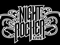 Nightrocker:LIVE