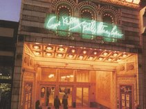 Kelly-Strayhorn Theater